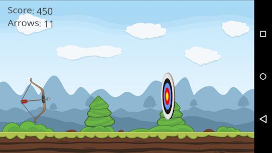 Archery Shooting 1.9 [MOD APK] Latest 3