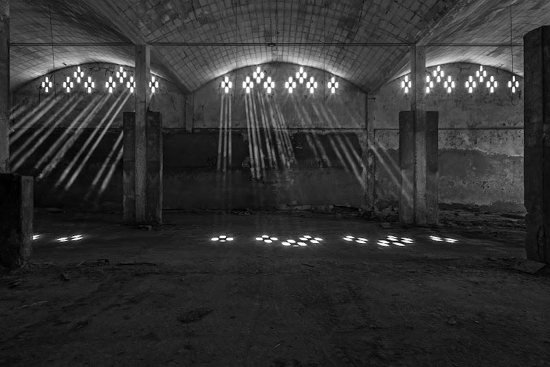 The light di Federico_78