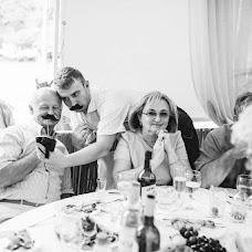 Wedding photographer Evgeniy Demshin (EugenyD). Photo of 14.10.2013