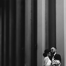Wedding photographer Alex Foot (alexfoot). Photo of 07.08.2016