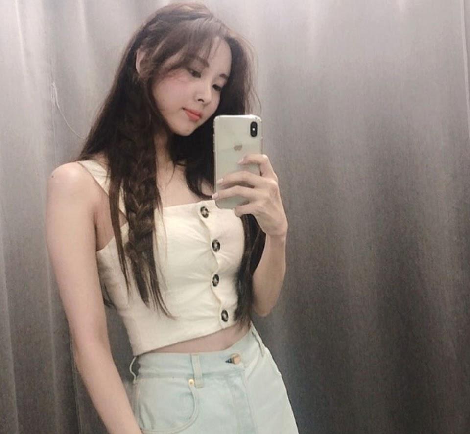 seohyunselfie1