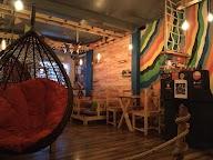 Dockyard Cafe photo 1