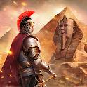 Clash of Empire: New Empire Age icon