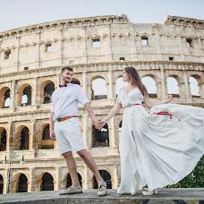Wedding photographer Aleksandr Margo (AlexanderMargo). Photo of 23.11.2017
