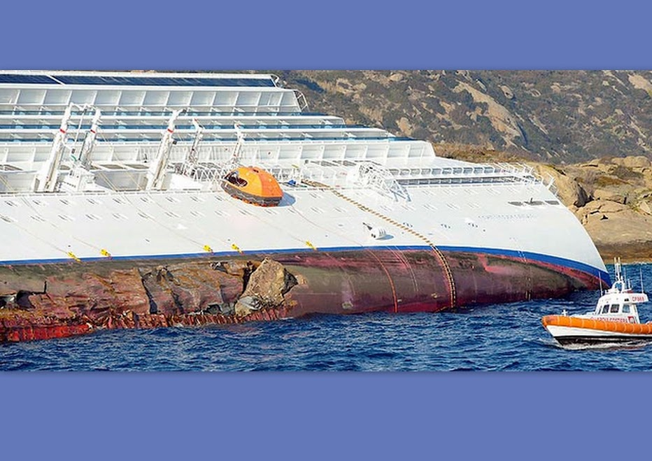 Concordia,  le dernier voyage S-qBGfchas2K1YxVaG5EAPUrL10lwtXzantQvYzd2GLjCKjCTQUdOrCqX5AnFGfzHCazuN3RgctEZftxvzEAgCBPccawqcUZ6YIBqSG8NIa83IQXb51WYxmIdxTIw9FimF9YFZf73Gmrl7wZjnSkkN3rxK_lhbJbuJACqvHBaoIfy4DGE0SVSDCTV-IkTOcRHXtMNOUhvYX4zsVeI9-VQFQdcLXj4uPqiRZzUr-HNUYVaEIw4_8RpLdNkK5oPvPv7A5tUefQwXZ-F8A0yQ6QXFj8HkU_3UKhVvXHLUgvy38ue3xzqMTciw2lFeAdLcAgCv0-wFzoYtUrPY6r7kgAJArG6vEdk3RtK0MgdimiCe8S9L7bEHUPutPPly-VXHGBlrkIln4Z3TzPqeCQts2hiqAJHb80vh7-XU5wsdBt9xGa9ZpBq9RhH9grWBUMxopwGY6hxg_lhvZnOOxs3JnolNtHSDAmzv-b3XbcloALD1hYqU_pLGVudijfcZKl-x9h3HA3GRvSNHy_dEUoSaWk0i5zmThqDJK2DkdPrEpurmgo95jjF0gwg7k518HeMgATr9aJ-TRzYVAFMHT3VrT2n73lF7sgc5z4Dz09SE0lbmPX1vtw7guvPA=w933-h659-no
