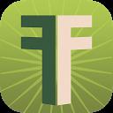 Farm Fresh - Market Finder APK