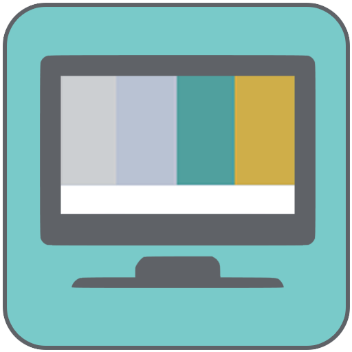 Free Terrarium TV Watch HD Movies Series Guide