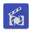 Movie Browser icon