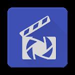 Movie Browser - Movie list 6.0