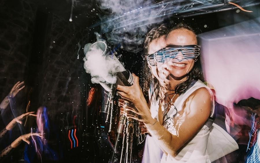 Свадебный фотограф Ricardo Ranguetti (ricardoranguett). Фотография от 10.07.2019