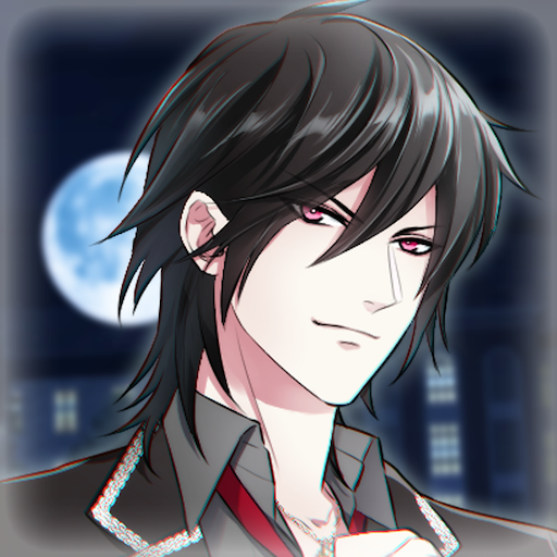 My Sweet Shifter: Romance You Choose Icon