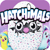 Hatchimal Egg Surprise
