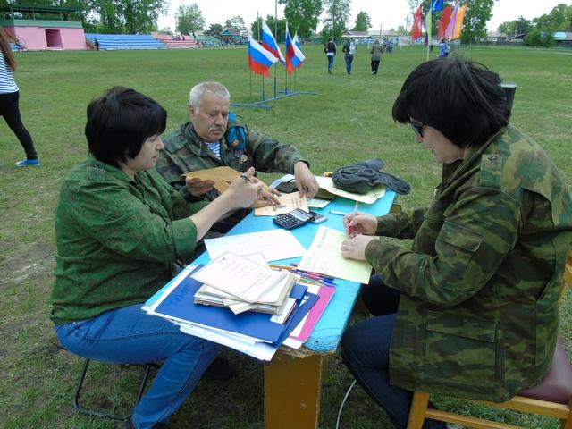 http://ivanovka-dosaaf.ru/images/dsc01088.jpg
