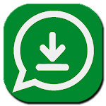 Story Saver For WhatsApp 1.0.7 (AdFree)