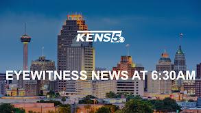 Eyewitness News at 6:30am thumbnail