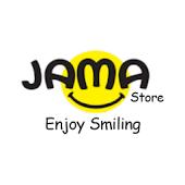 Jama Store