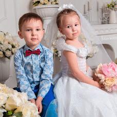 Wedding photographer Yuliya Mayer (JuliaMayer). Photo of 25.04.2016