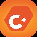 ClubOne icon