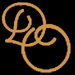 Dixit Online (beta) icon