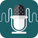 Voice Changer With Effects - Girl Voice Changer 1.1