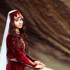 Wedding photographer Enver Dzhandzhak (Jeanjack). Photo of 12.07.2015