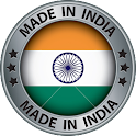 Made In India Products - MIIP icon