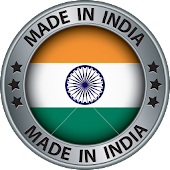 Made In India Products - MIIP