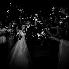 Fotograful de nuntă Paul Budusan (paulbudusan). Fotografia din 10.05.2018
