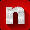 nexGTv News - Live TV Videos icon