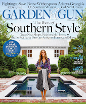 Garden Gun Newsstand on Google Play