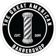 The Great American Barbershop APK
