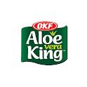 Aloe Vera King icon