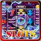 Triple Diamond Slot Machine (game)