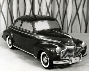 20-in.-model-of-1941-Chevy-Ken-made-to-help-GM-respond-to-a-lawsuit.