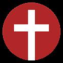 FBG Mannheim icon
