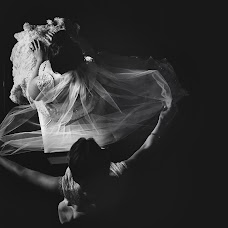 Wedding photographer Brian Callaway (briancallaway). Photo of 16.04.2016