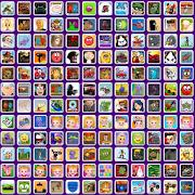 Game YooB Games APK for Windows Phone