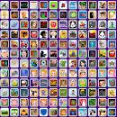 YooB Games file APK Free for PC, smart TV Download