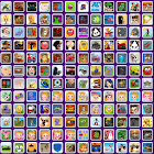 YooB Games icon