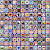 YooB Games file APK for Gaming PC/PS3/PS4 Smart TV