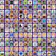 YooB Games v5.1.40