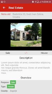 LandVR360.com - Mua bán Bất động sản - náhled