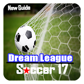 Guide Dream League Soocer Pro