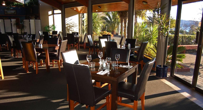 Lakeland Resort Taupo