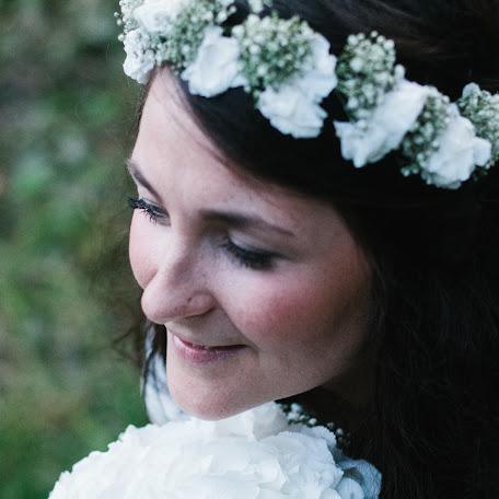 Φωτογράφος γάμου Julia Calenberg(jcalenberg). Φωτογραφία: 07.09.2015