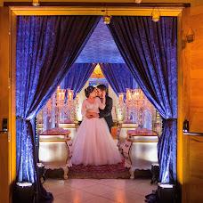 Fotógrafo de casamento Jhonatan Soares (jhonatansoares). Foto de 20.03.2017