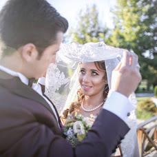 Wedding photographer Ana-Ömer faruk Çiftci (omerfarukciftci). Photo of 09.02.2017