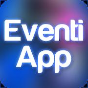 Eventi App icon