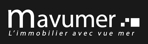Logo de MAVUMER