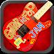 Tonebridge Guitar Effects